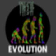 Evolution_AC_V2.jpg