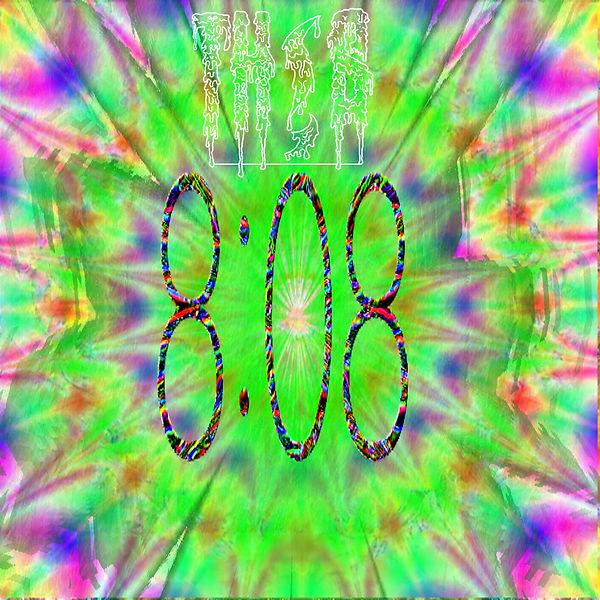 8_08_AC.jpg