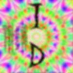 ID_AC.jpg