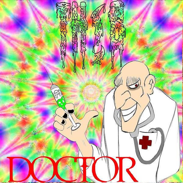 Doctor AC.JPG