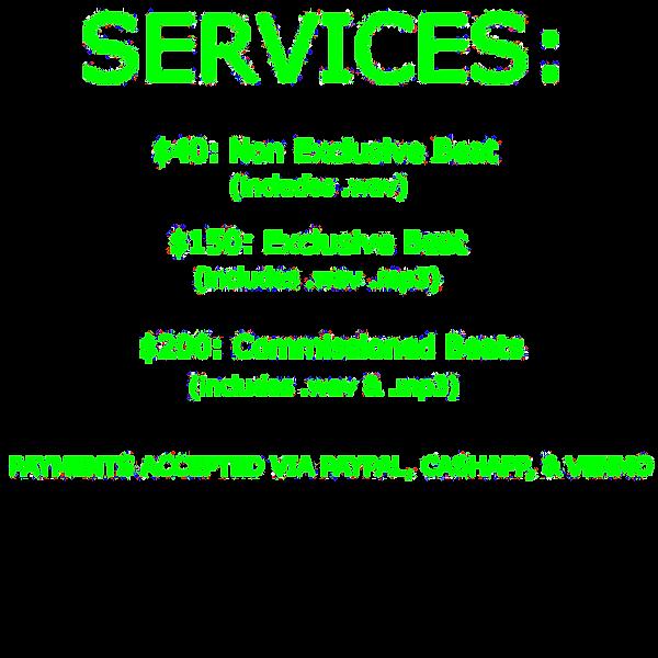 SERVICES_BEATS_WEBSITE.png
