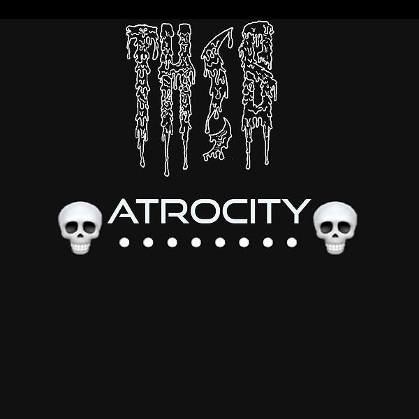 ATROCITY_AC.jpg
