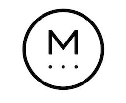 The MedShed Marketing Material
