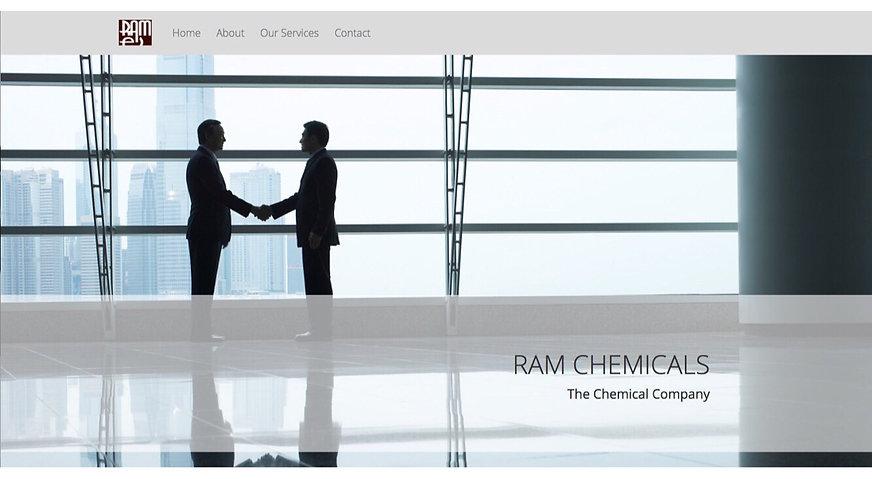 Ram Chem resized.jpg