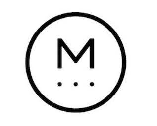 MedShed Logo.png