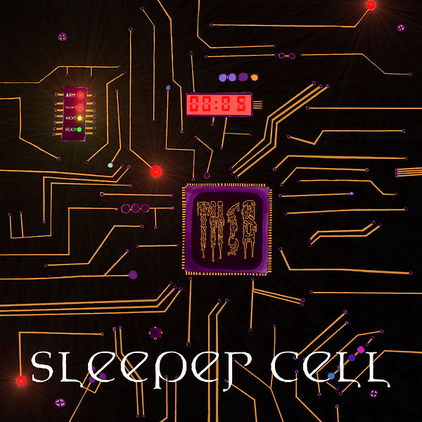 SleeperCell_AC.jpg