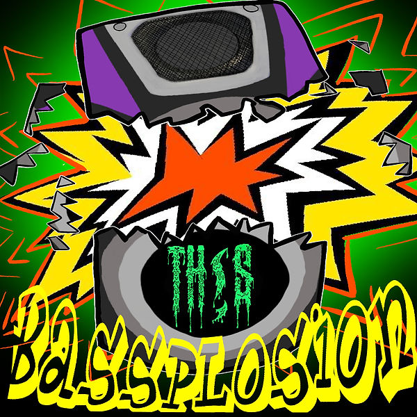 Bassplosion_AC.jpg