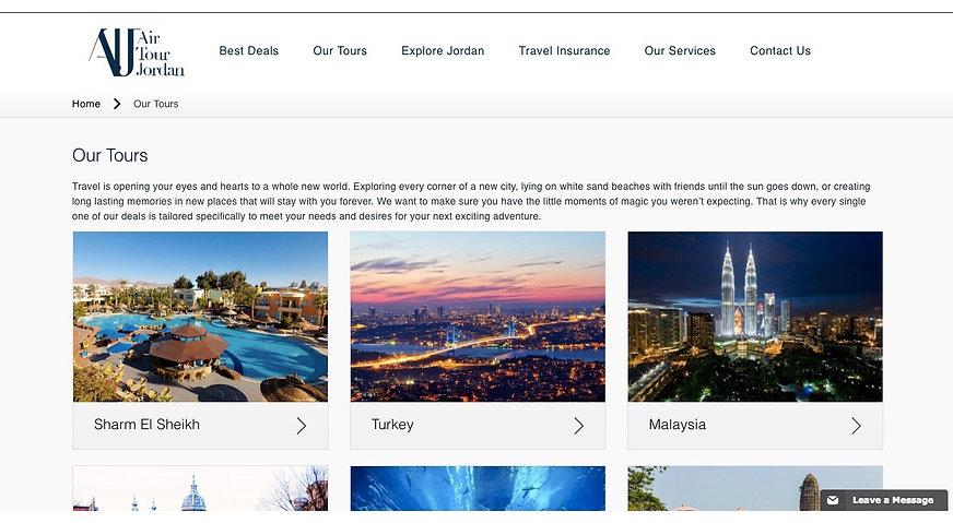 Air Tour Jordan Screenshot Resized.jpg