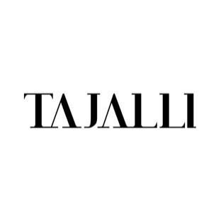 Tajalli Naming