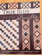 Annette Plog True Blue Quilts.jpg