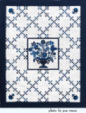 Sapphire-Bouquet.jpg