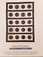 Annette Plog - Dot Dot Dash.jpg