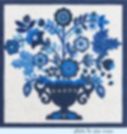 Sapphire-Bouquet detail.jpg