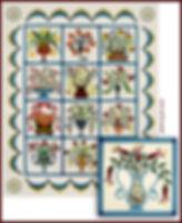quilt combo for web.jpg