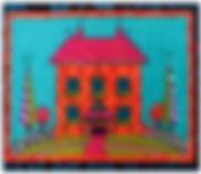 2020-07_PamHollandWorkshop2.jpg