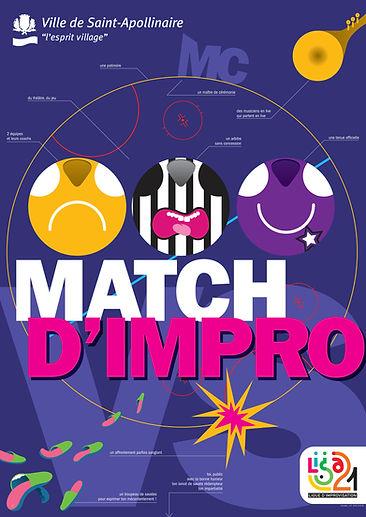 Affiche match.jpg