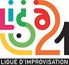 logo_lisa21_petit.jpg