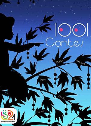 1001 CONTES.jpg