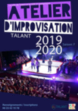 TALANT 2019 2020.jpg