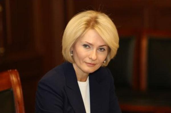Абрамченко.JPG