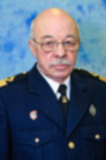 АРФ Зав. кафедрой Геодезии.JPG