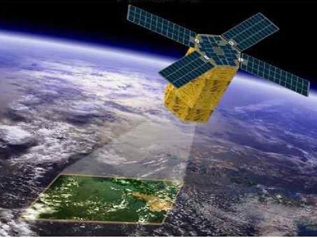 Деятельность в области дистанционного зондирования Земли будет урегулирована