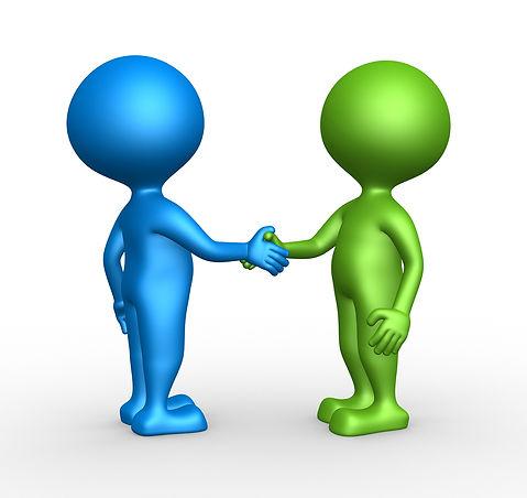bigstock-Partnership-Handshake-48526337.
