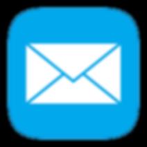 w512h5121380376664MetroUIMail.png