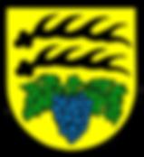 Weinstadt-schnait-wappen.png