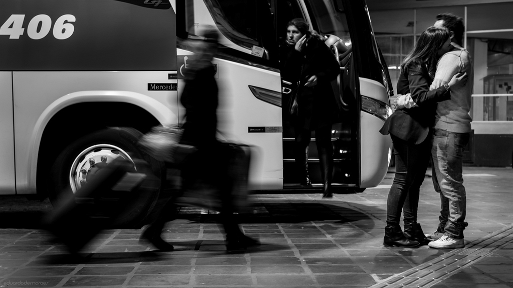 C2-Eduardo_de_Moraes_Fotografia-7539
