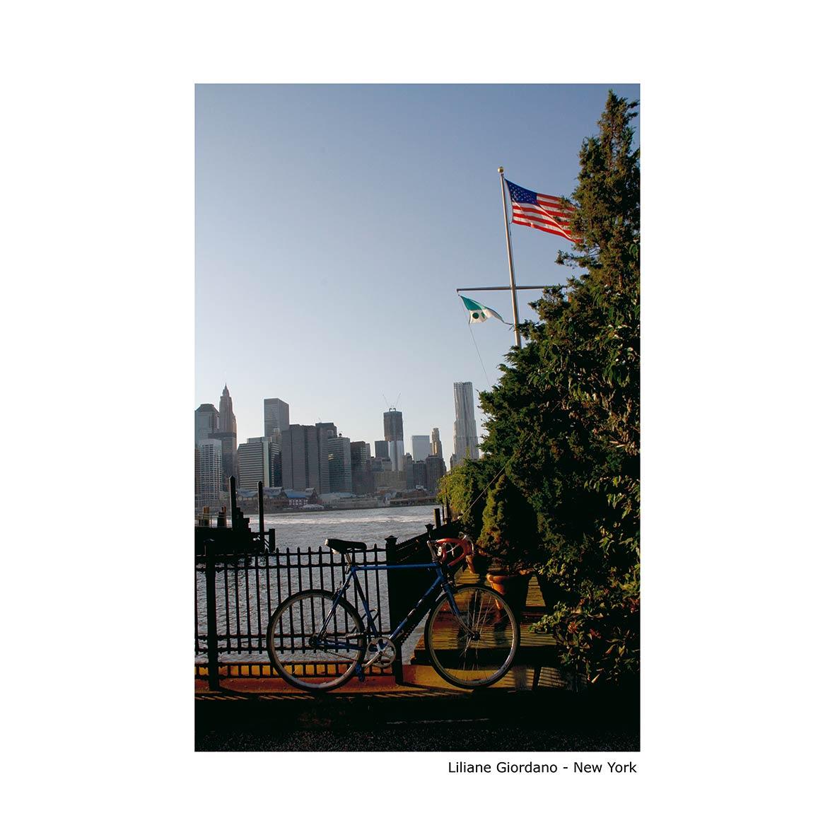 Liliane-Giordano---New-York-2