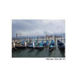 Melina_Dorigan_-_Veneza___Itália_-_2011