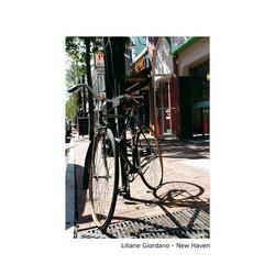 Liliane-Giordano---New-Haven