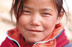 02-20-Ladakh-(42)