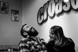 5-Eduardo_de_Moraes_Fotografia-6485
