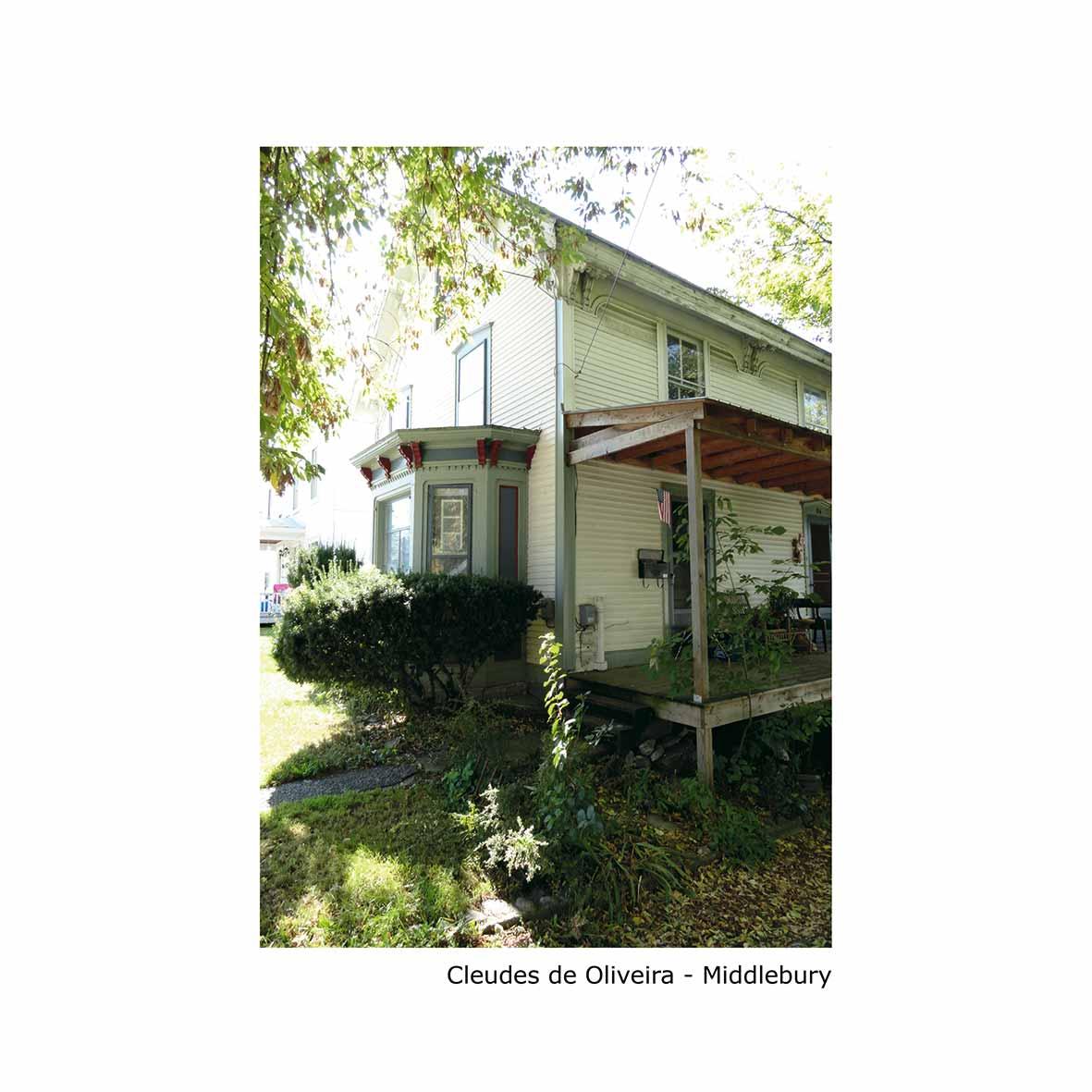 Cleudes-de-Oliveira---Middlebury