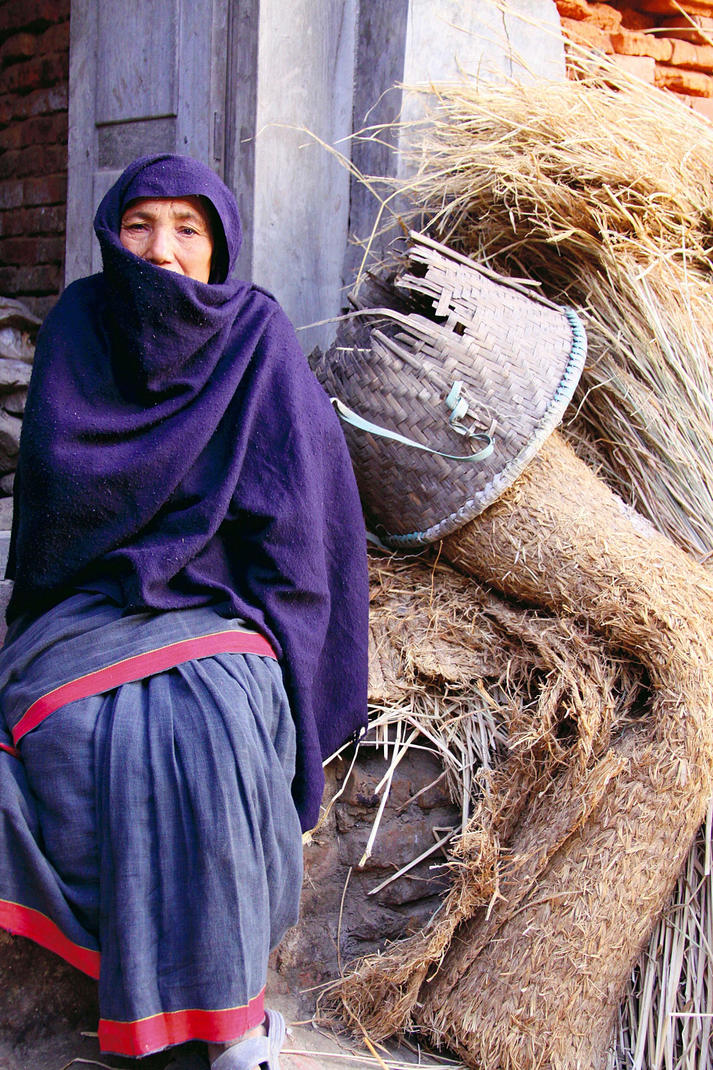 Cópia-de-01-27-Kathmandu-(244)