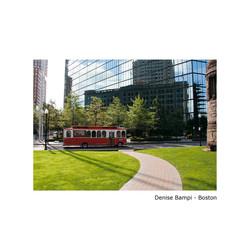 Denise-Bampi---Boston