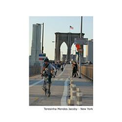 Teresinha-Mendes-Jacoby---New-York