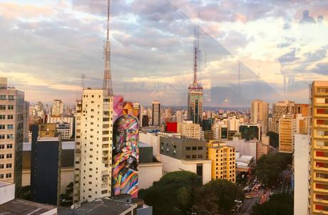 Sala de Fotografia analisa: V Fórum Latino-Americano de Fotografia