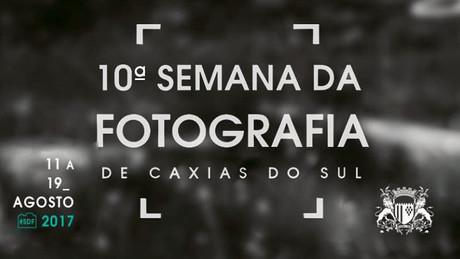 Carta aberta: considerações finais sobre a 10ª Semana da Fotografia de Caxias do Sul