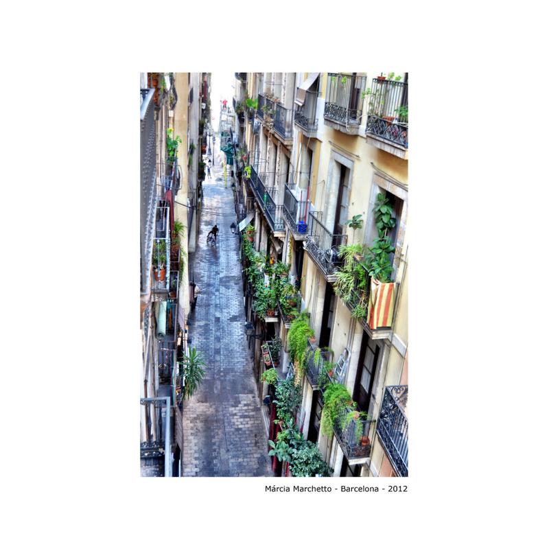 Márcia_Marchetto_-_Barcelona_-_2012