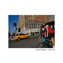 Liliane-Giordano---New-York_2