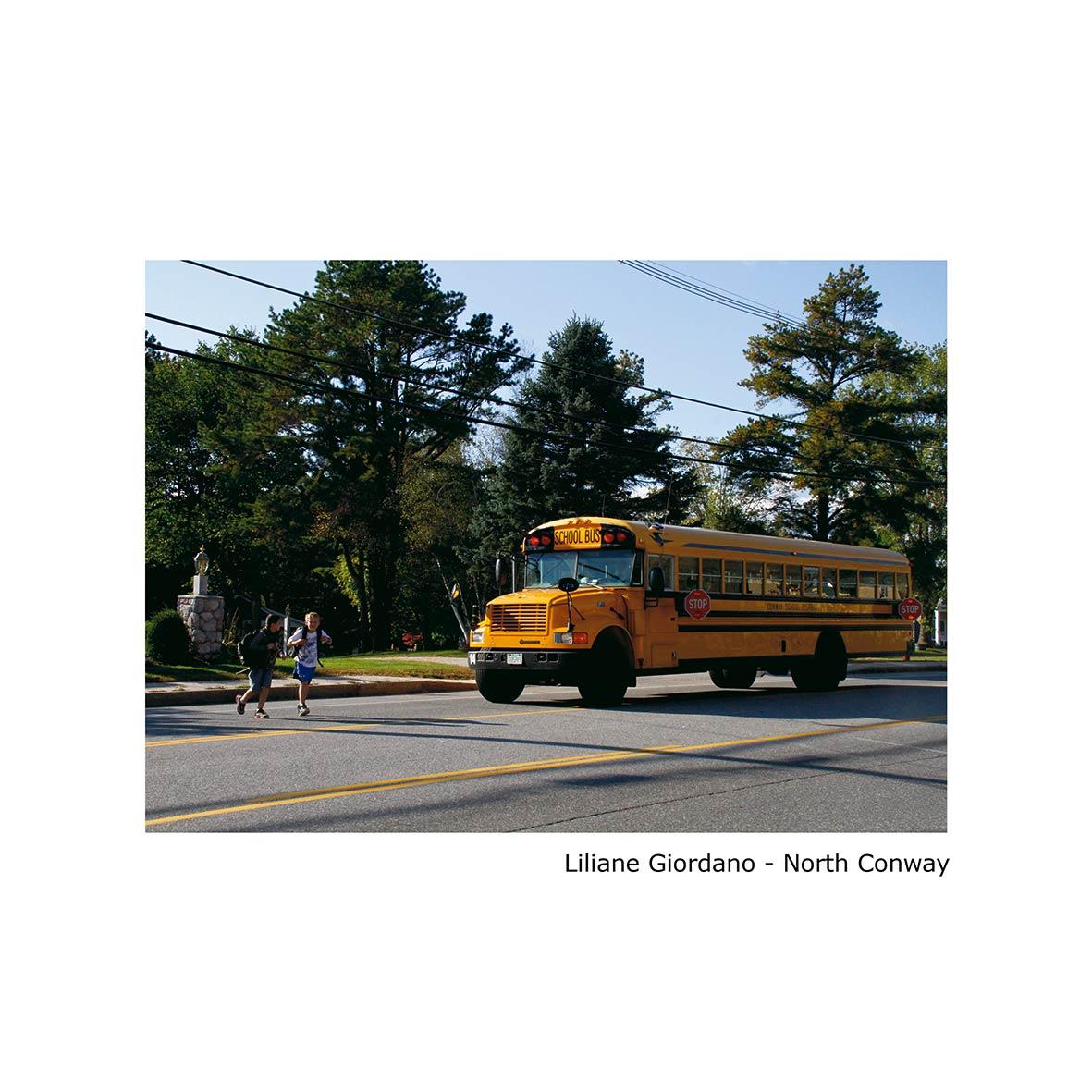Liliane-Giordano---North-Conway