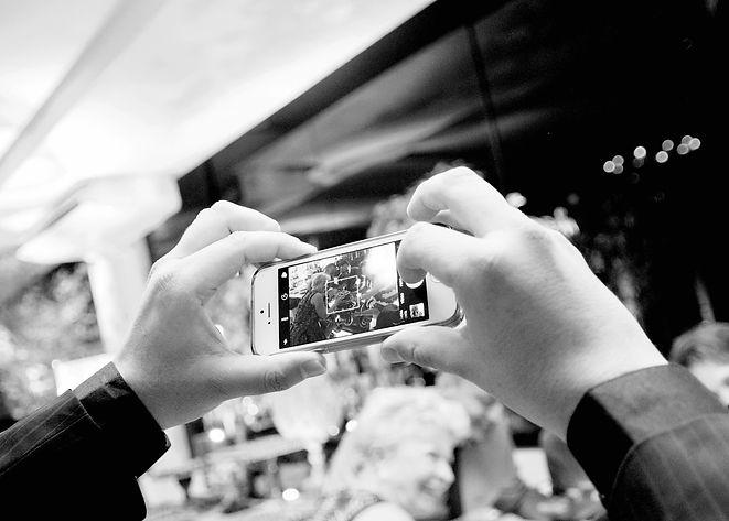 oficina edicao fotografia com celular ca