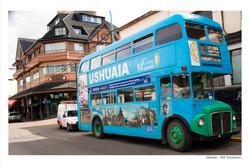 Ushuaia - Deli Tomazzoni2 - 30-45