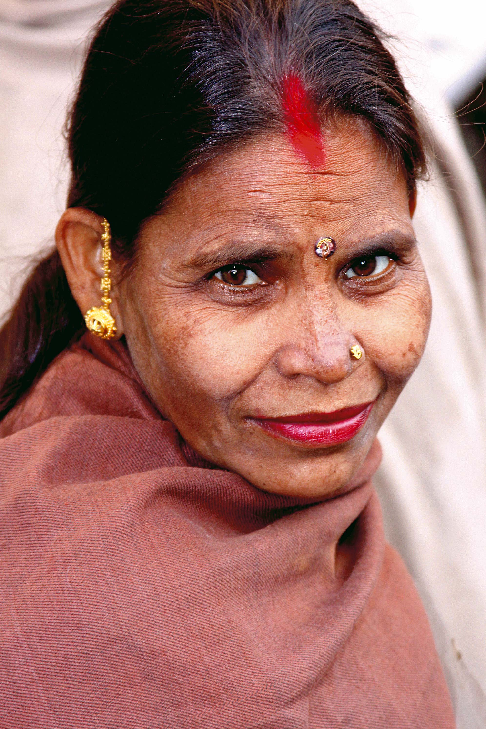 01-23-Varanasi-(43)