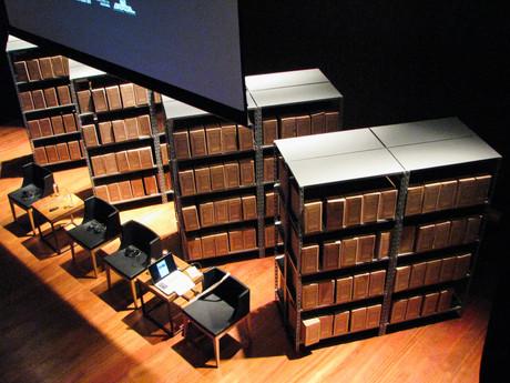 Sala de Fotografia analisa: Fórum Latino-Americano de Fotografia