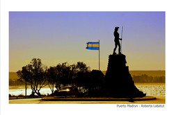 Puerto Madryn - Roberta Labatut - 20-30