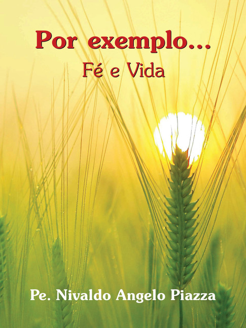 Capa_-_Por_exemplo..._Fé_e_Vida.jpg